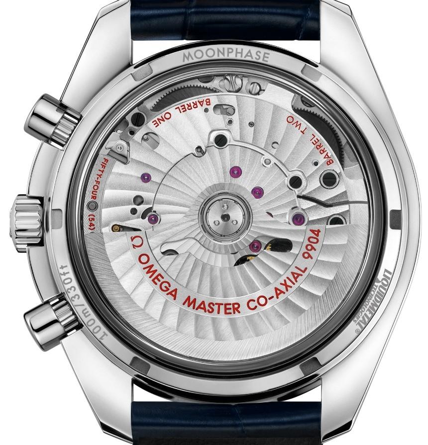 Omega-Speedmaster-Moonphase-Chronograph-Master-Chronometer-aBlogtoWatch-5