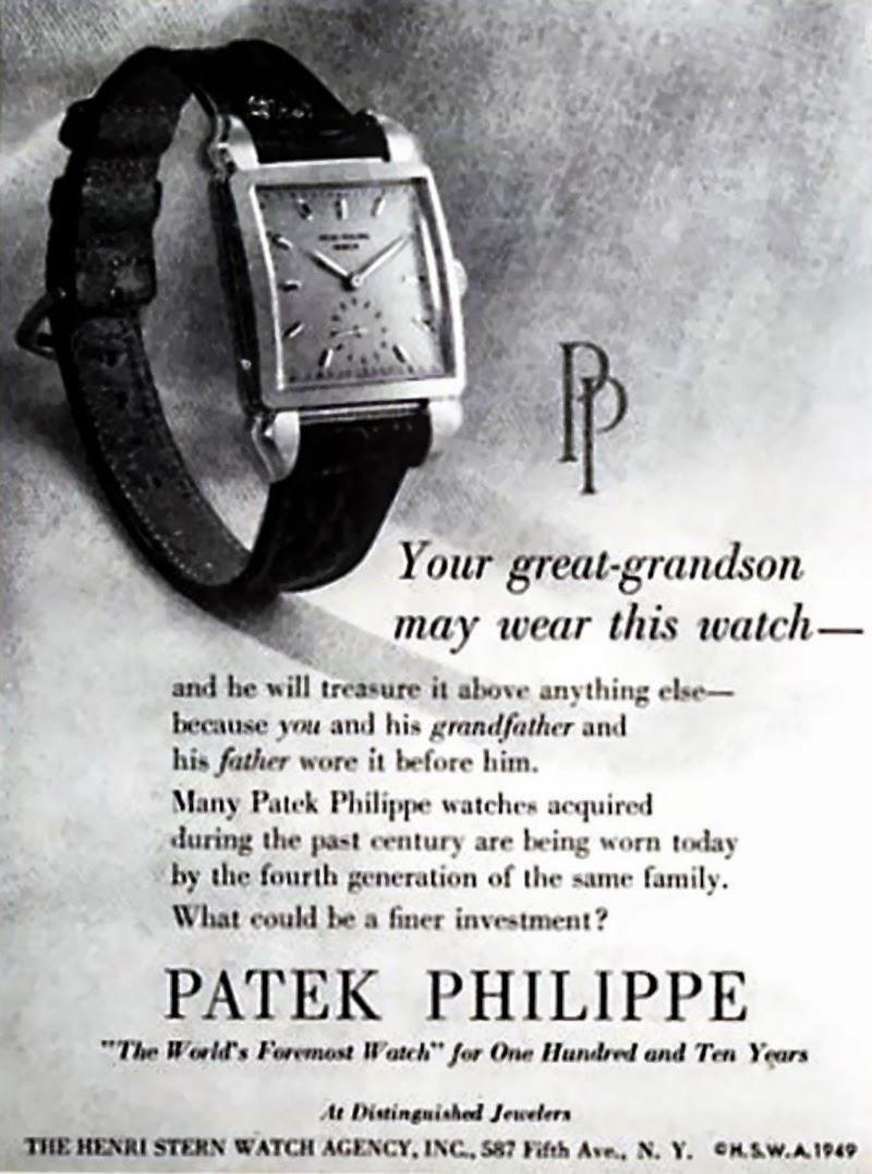 Patek-Philippe-Ad-1949