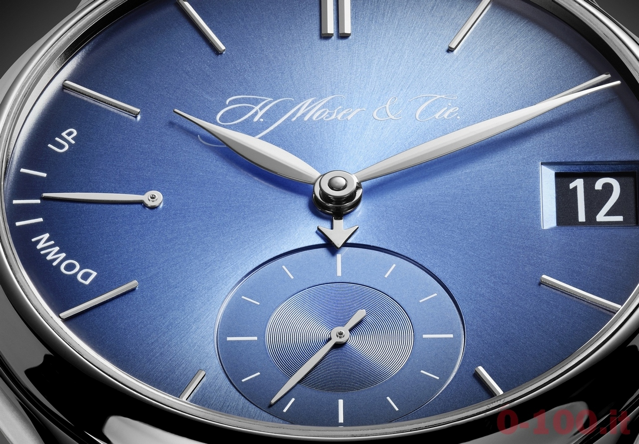 anteprima-baselworld-2015-h-moser-cie-endeavour-perpetual-calendar-funky-blue-ref-1341-0207-prezzo-price_0-100_4