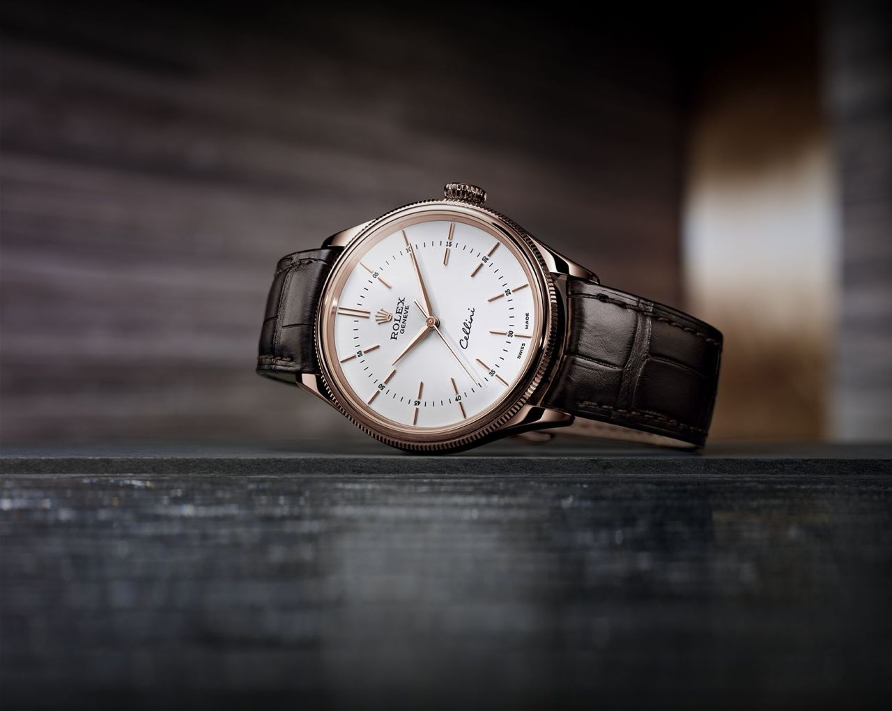 baselworld-2016-rolex-cellini-time[1]