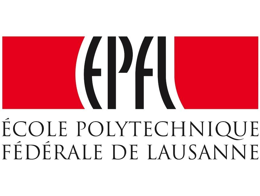 EPFL-École-Polytechnique-Fédérale-de-Lausanne-Iso-Spring-logo-1[1]