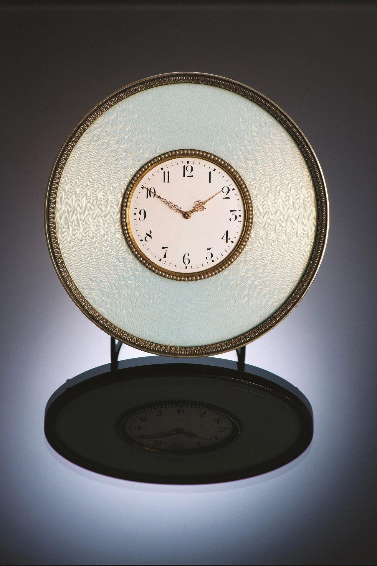 Faberge_clock_HMC_calibre_001_LR2