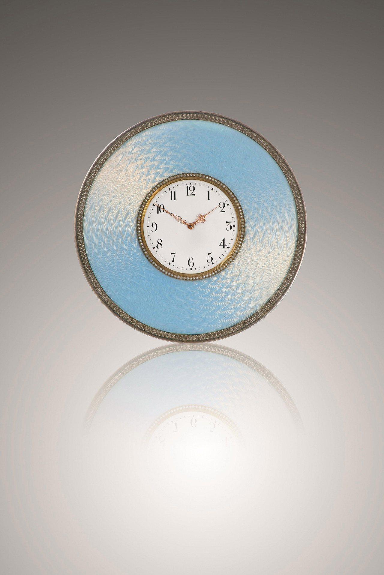 Faberge_clock_HMC_calibre_002_LR2