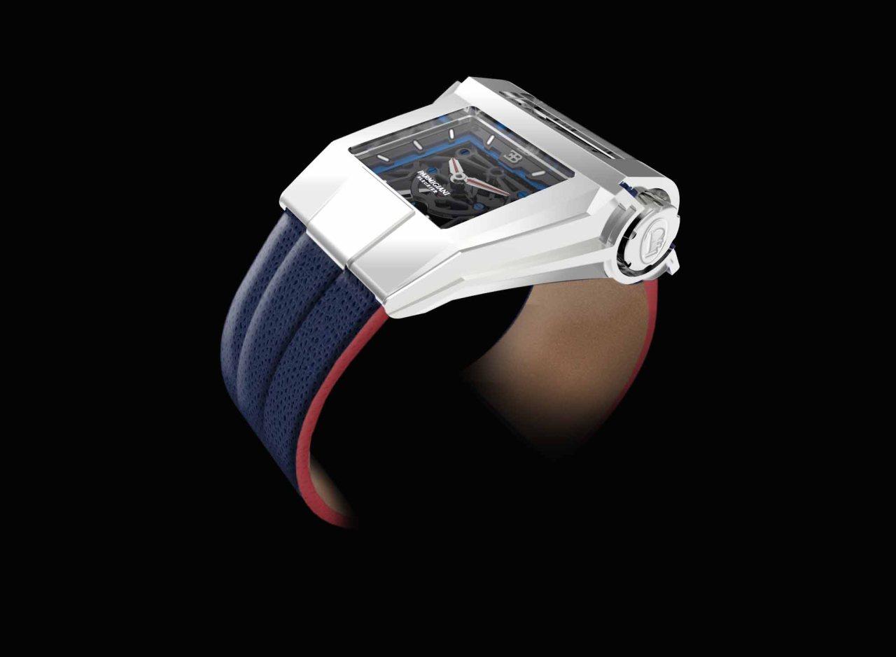 high_pf_bugatti_type_390_concept_watch_1_0