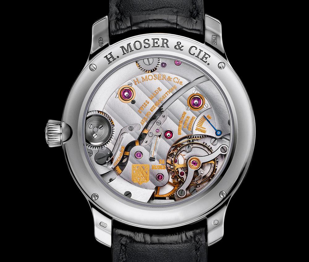 H+Moser+HMC+343[1]