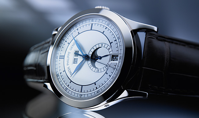 img_ppseal_the_watch_p4[1]