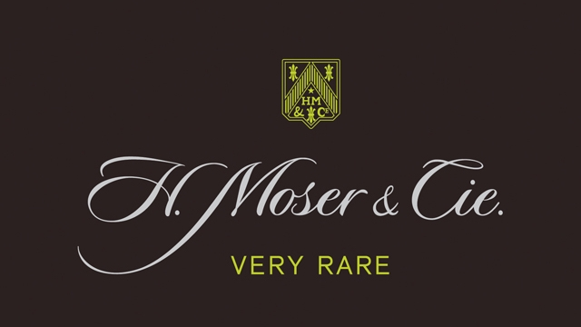Moser_logo_ok_640_360_s_c1_center_center