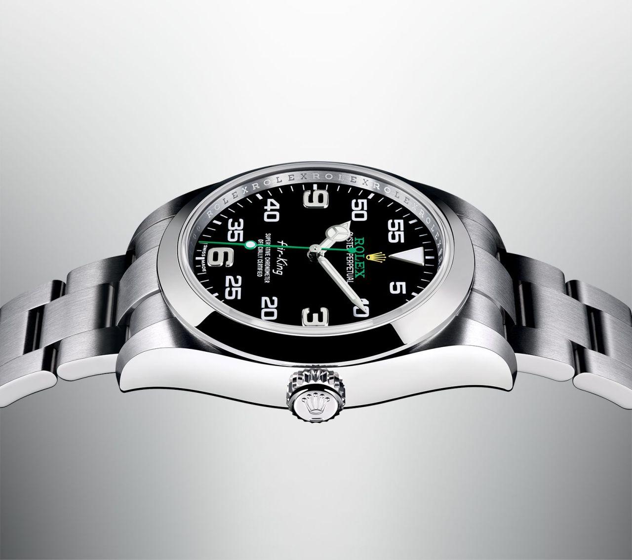 new-rolex-air-king-watch[1]