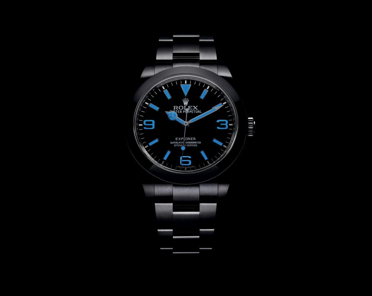 new-rolex-explorer-luminous-watch-dial[1]