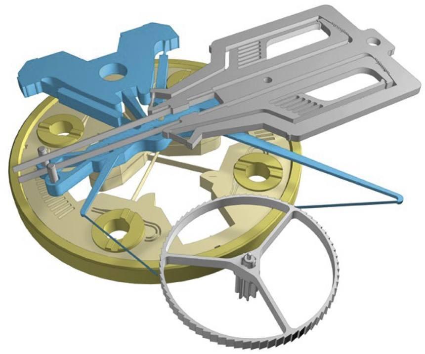 Parmigiani-Fleurier-Senfine-Concept-Watch-Genequand-Oscillator-aBlogtoWatch-19