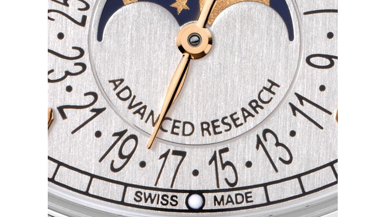 patek-philippe-advanced-research-cover