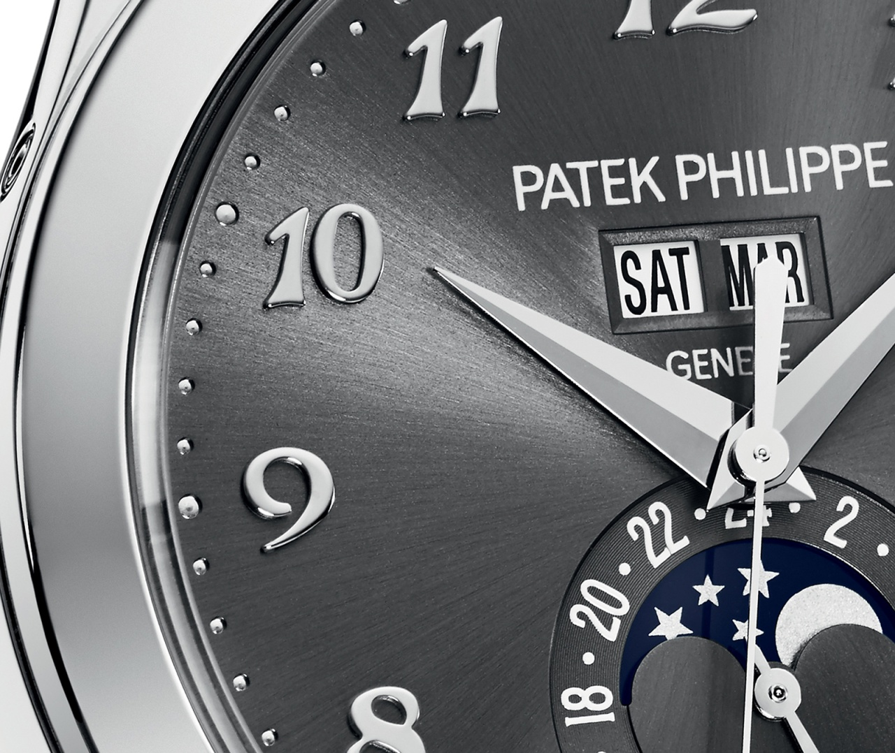 Patek-Philippe-Annual-Calendar-ref.-5396G-014-dial