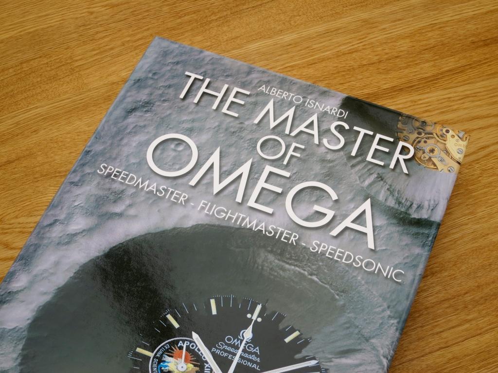 The Master ofOmega