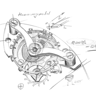zeichnung-hemmungsmodul-crop-u781