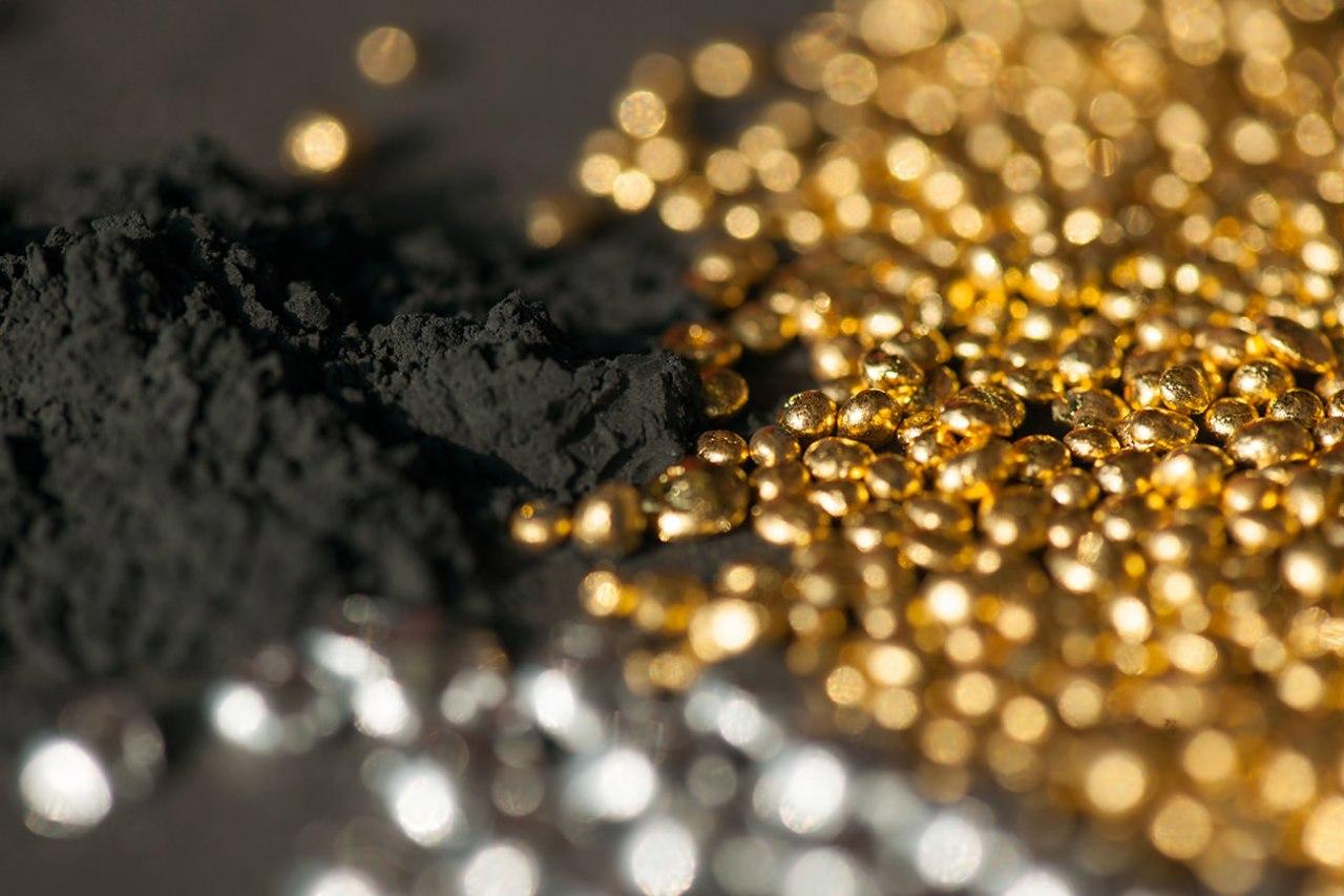 big-bang-unico-magic-gold-9