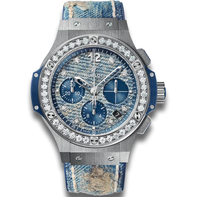Big_Bang_Jeans_Steel_Diamonds_341_SL_2770_NR_1204_JEANS_SS[1]