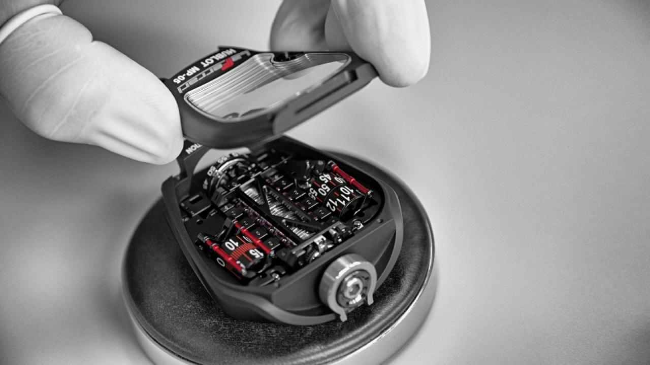 Ferrari_watchmaking_gallery_2[1]