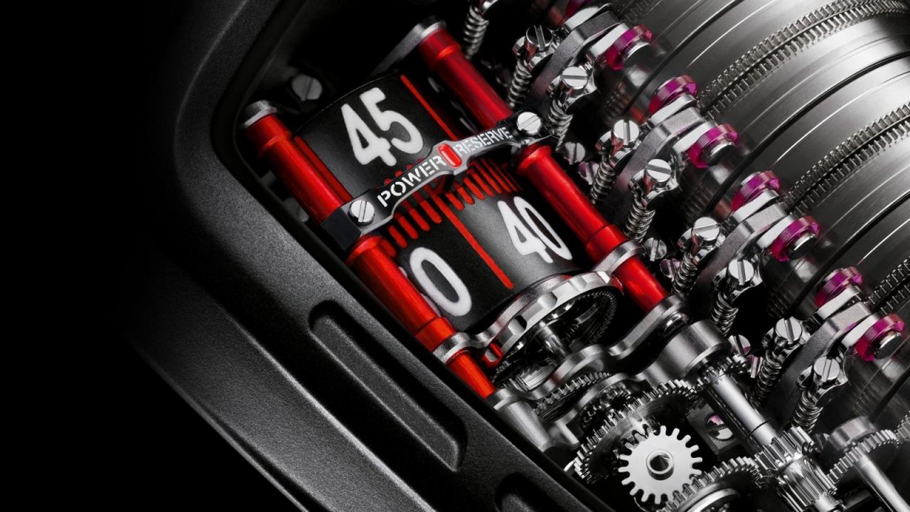 Ferrari_watchmaking_gallery_3[1]