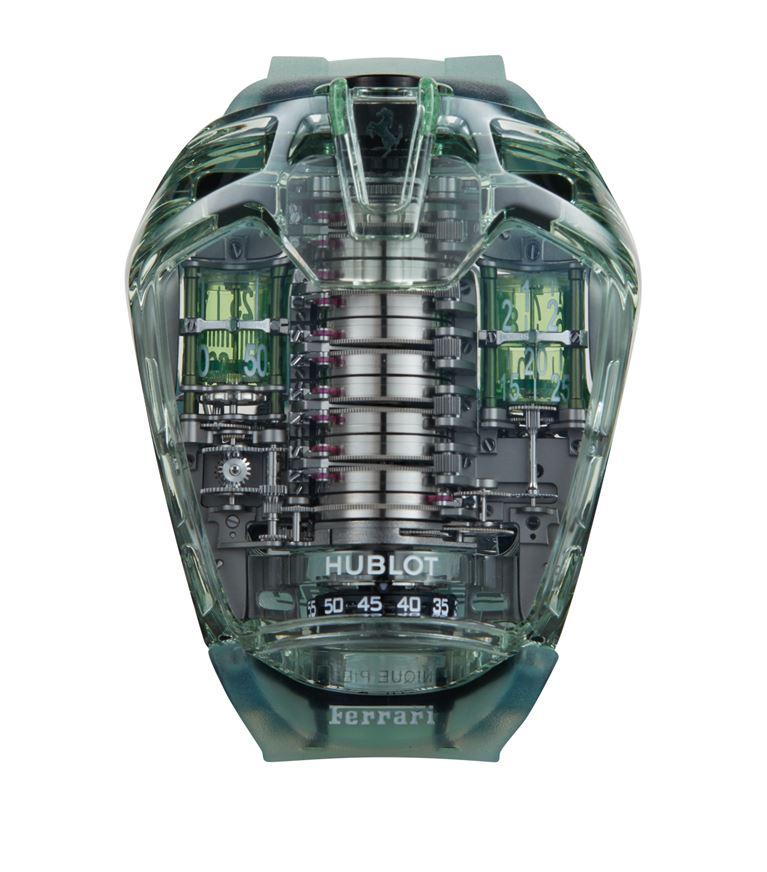 green-sapphire-mp-05-laferrari-watch_000000000006030067