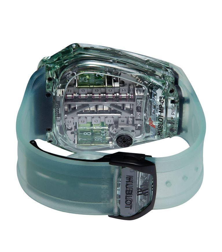 green-sapphire-mp-05-laferrari-watch_000000000006030067_1