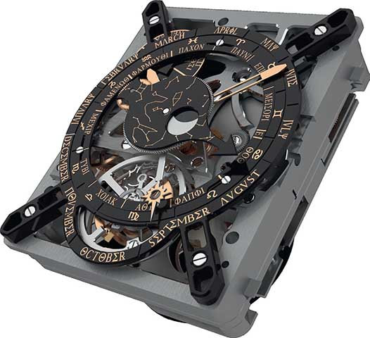 Hublot-Antikythera-watch