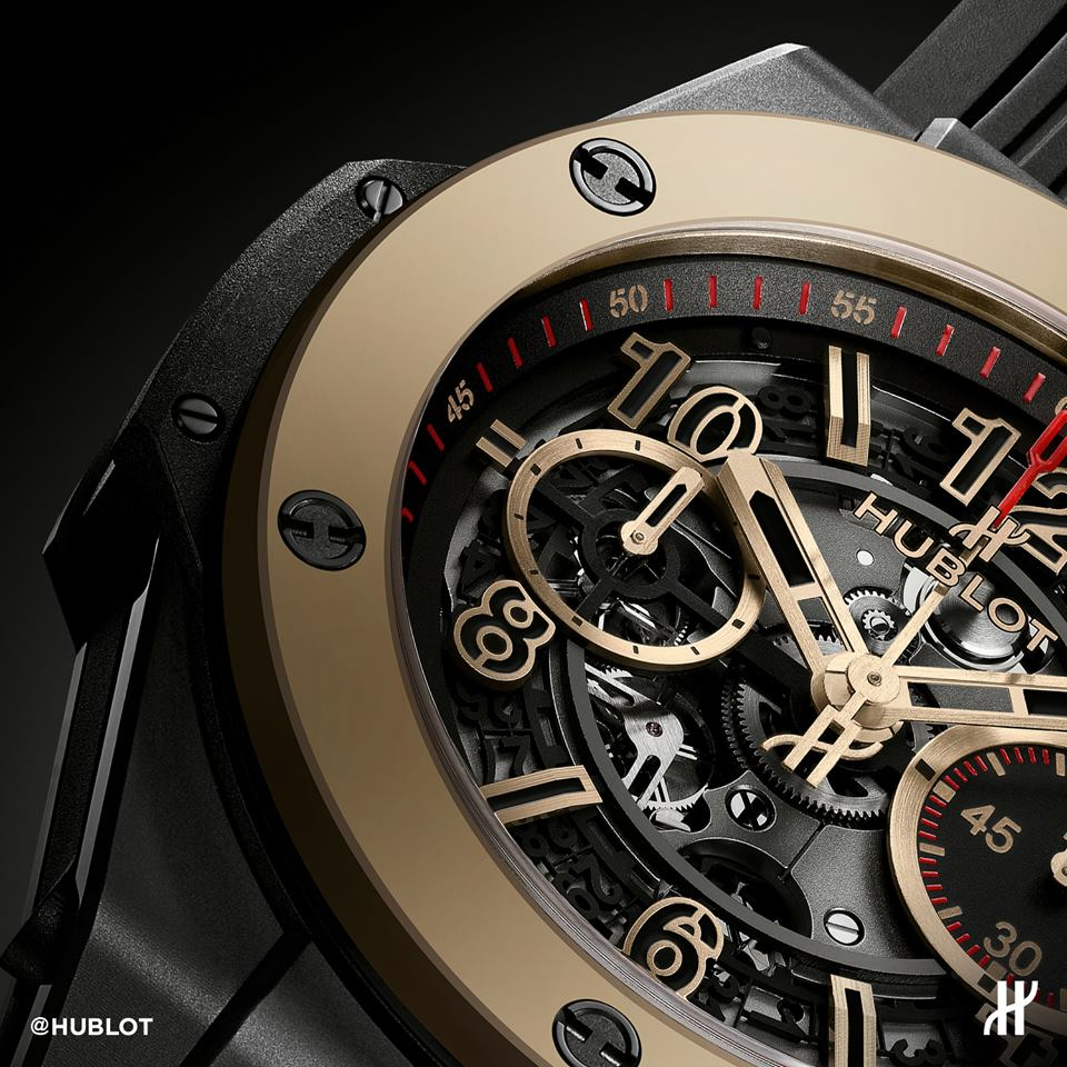 hublot-big-bang-detail
