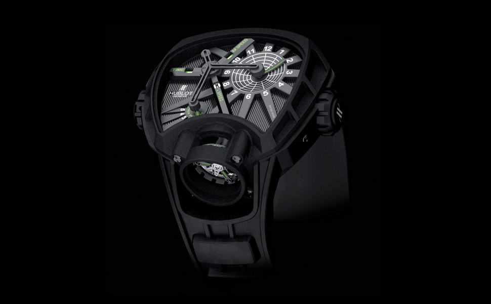 hublot-key-time-xl[1]