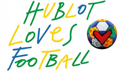 Hublot-Loves-the-new-Hublots-campaign-released-at-Baselworld-Football-1-430x244[1]