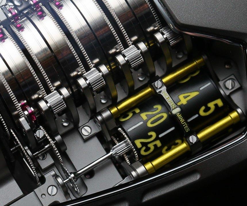 Hublot-MP-05-la-ferrari-watch-9[1]