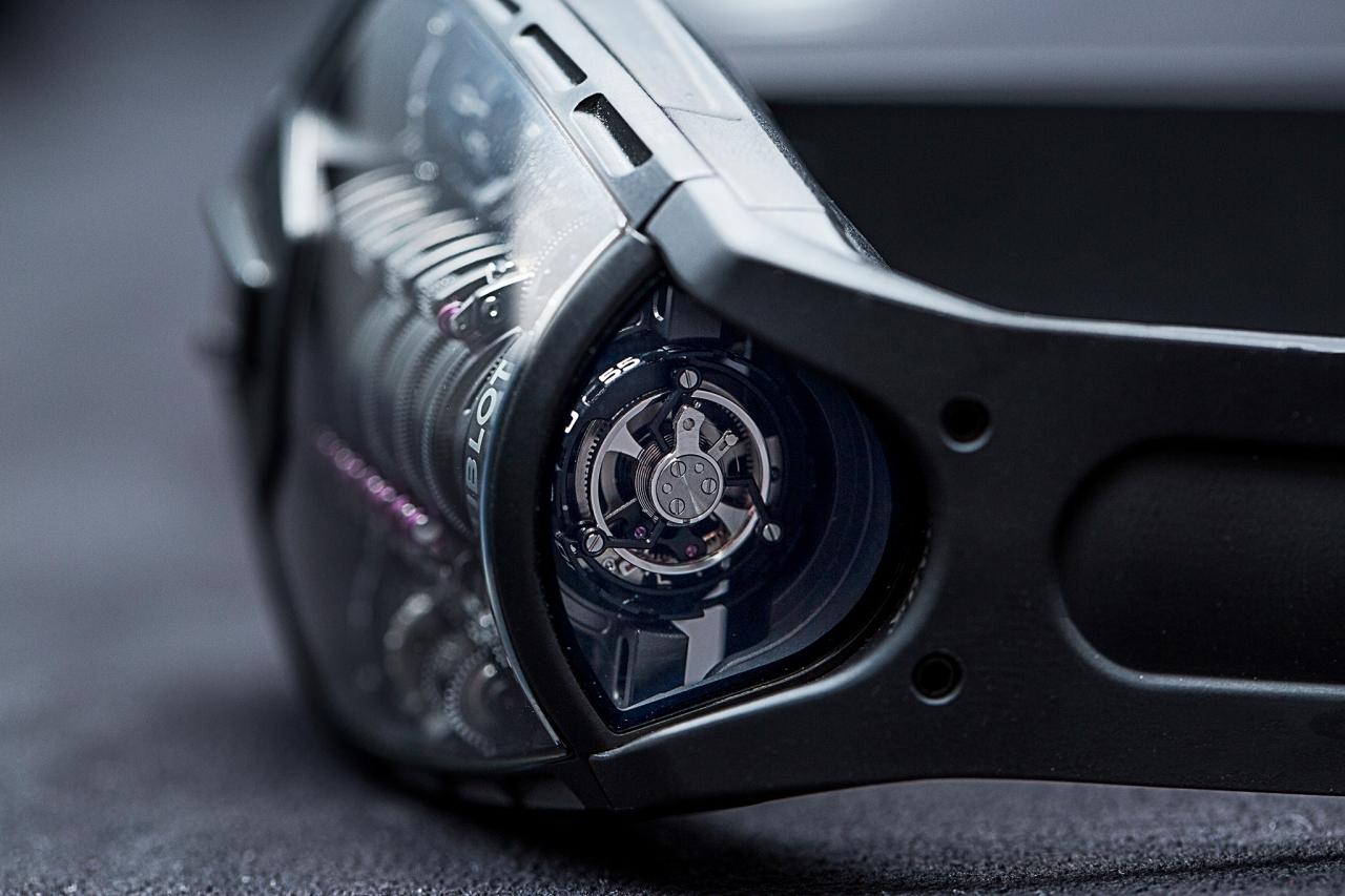 Hublot-MP-05-LaFerrari-Full-Black-Watch-2015[1]