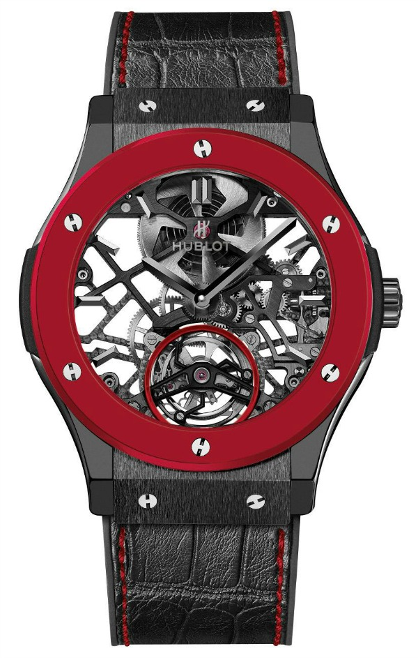 hublot-red-ceramic-only-watch-2013[1]