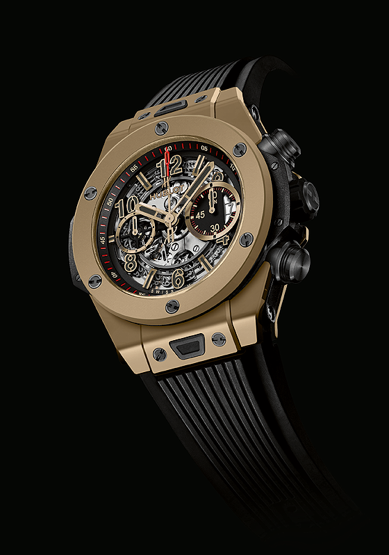 Hublot_Big_Bang_Full_Magic_Gold_angle_560
