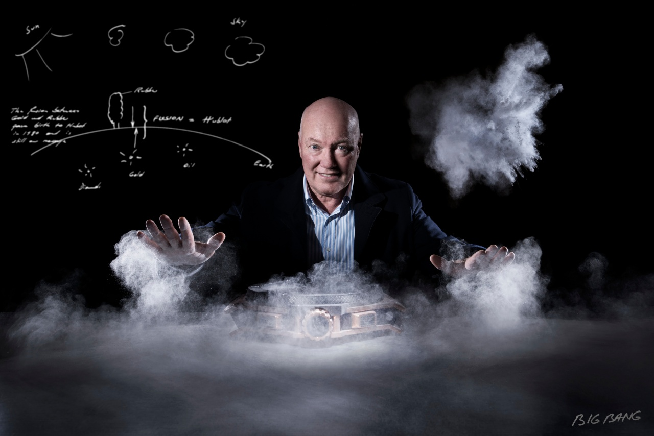 Jean-Claude-Biver-and-the-creation-of-the-Big-Bang-@FredMerz[1]