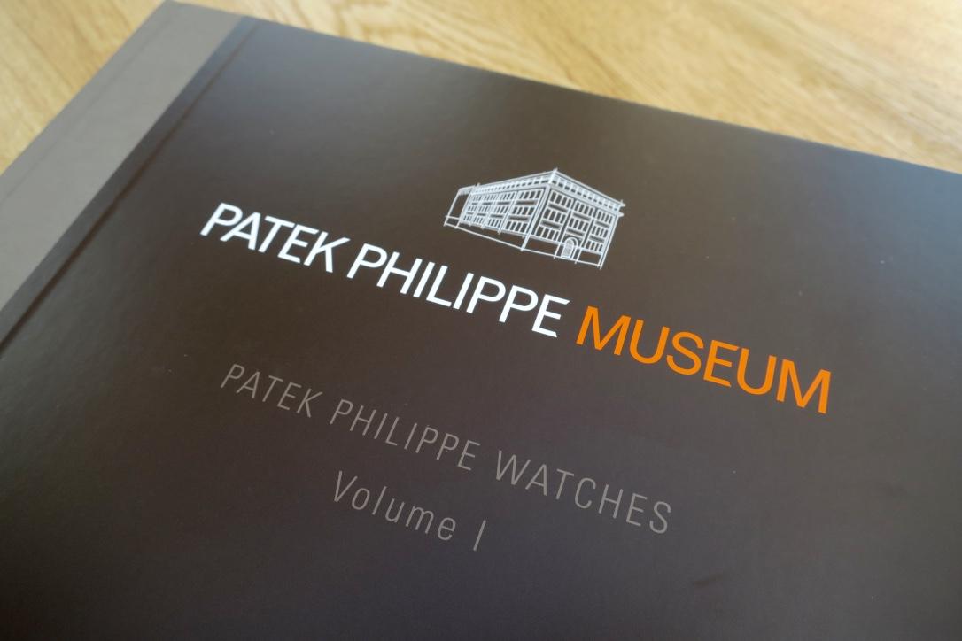 Die Leidenschaft des PhilippeStern