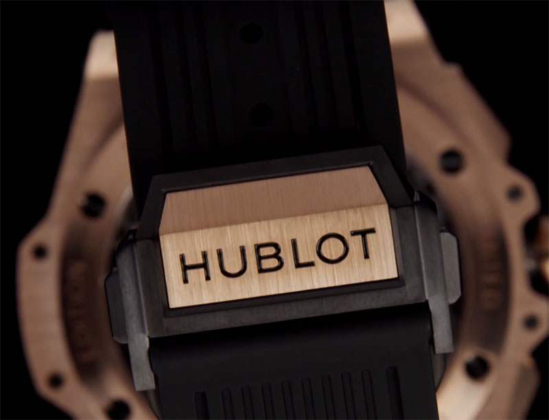 unico-full-magic-gold-hublot3-IIHIH