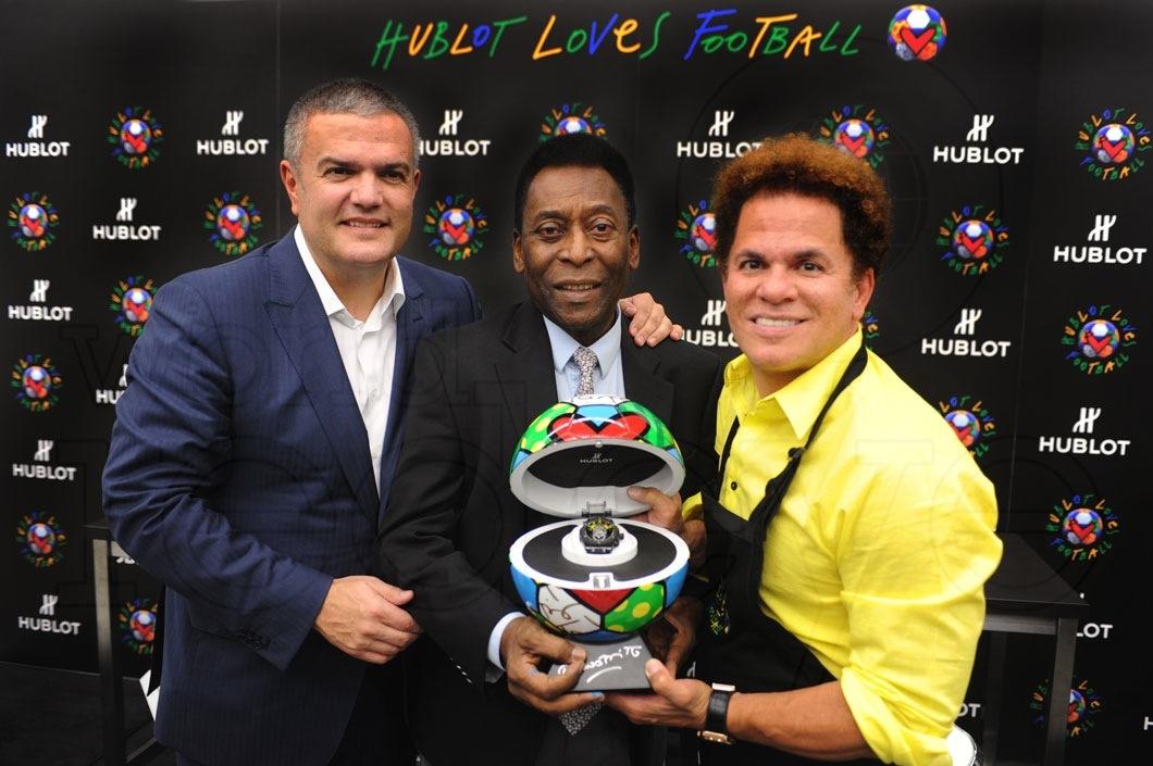 1-Ricardo-Guadalupe-Pele-Romero-Britto30