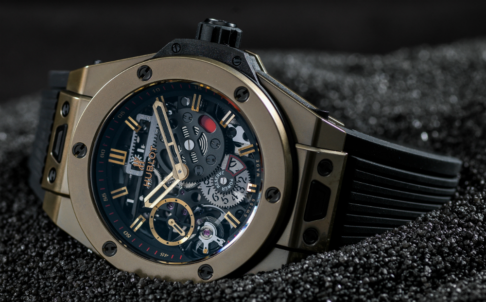 Hublot-Big-Bang-Meca-10-Magic-Gold-3[1]