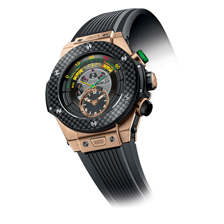 Hublot-Big-Bang-Unico-2014-FIFA-World-Cup-Brazil-in-King-Gold_1