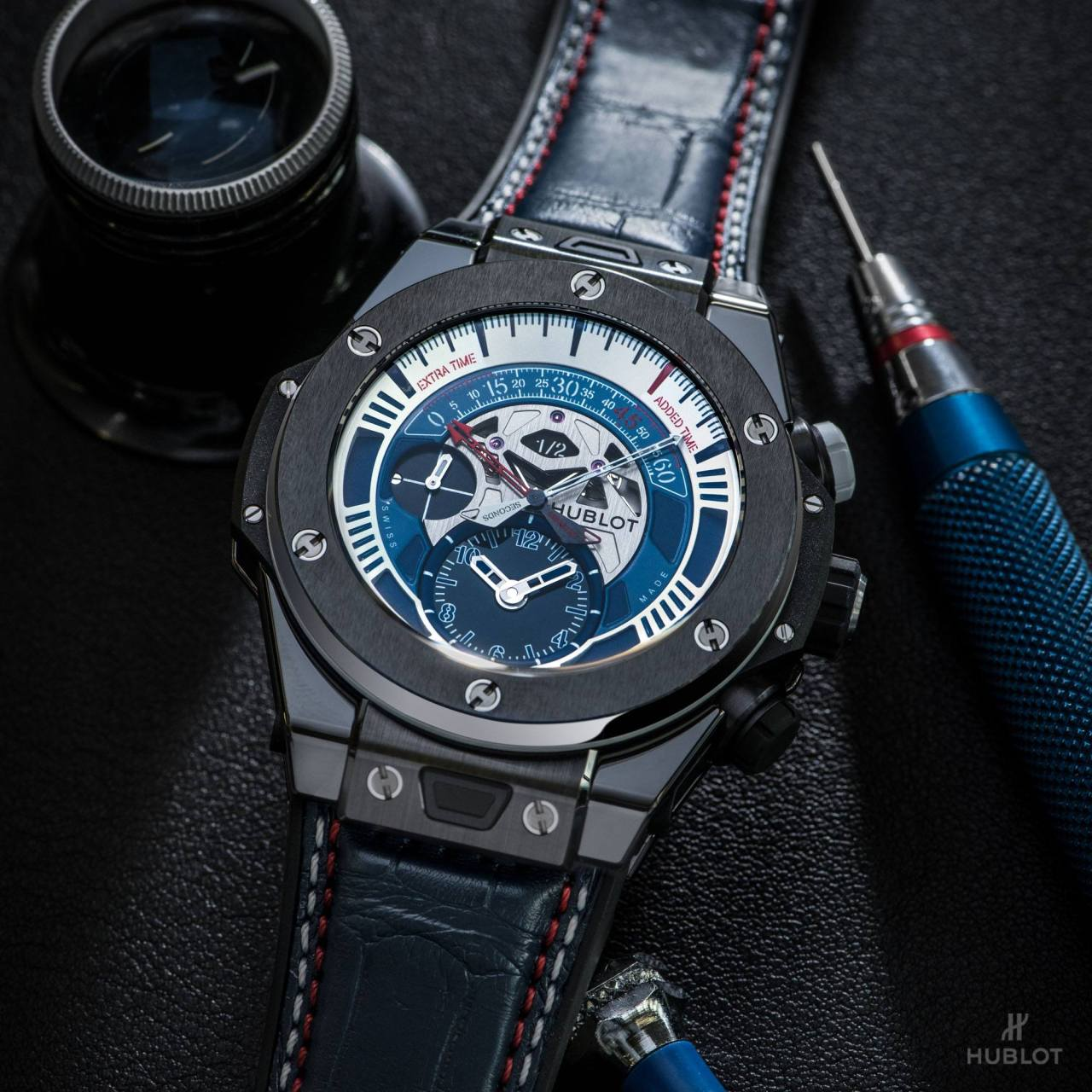 Hublot-Big-Bang-Unico-Bi-Retrograde-Chronograph