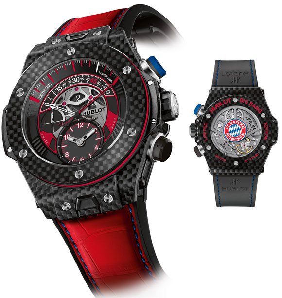 hublot-big-bang-unico-bi-retrograde-fc-bayern-munchen