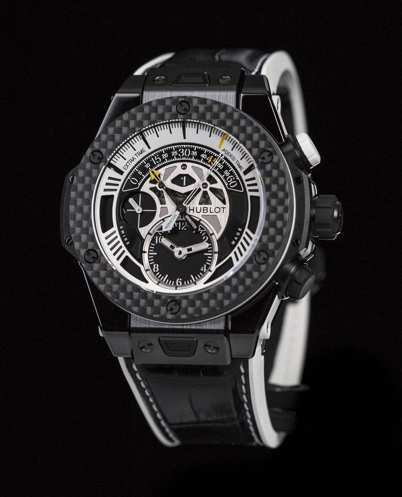 HUBLOT-Big-Bang-Unico-Bi-Retrograde-Juventus-1
