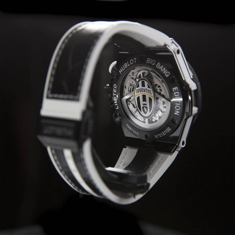 HUBLOT-Big-Bang-Unico-Bi-Retrograde-Juventus-2