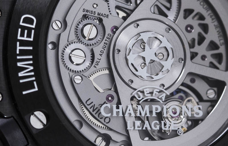 Hublot-Big-Bang-Unico-Retrograde-Chronograph-Champion-1
