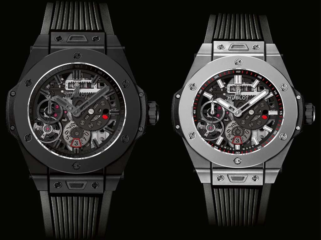 hublot-manual-winding-watch-basel-2016-price-india-luxury-blog-1024x768[1]