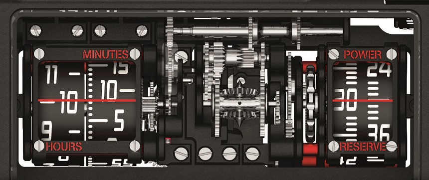 Hublot-MP-07-907.ND_.0001.RX-watch-2