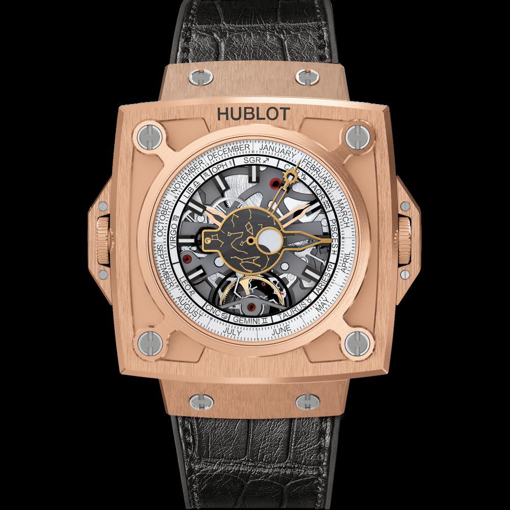 hublot-mp-08-antikythera-sunmoon-king-gold[1]