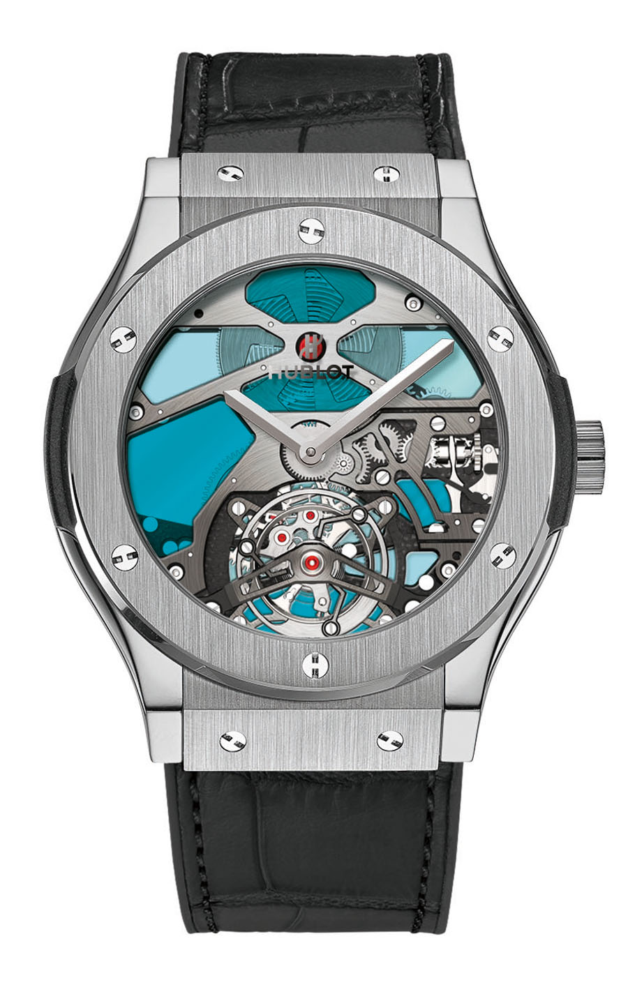 hublot_classic-fusion-tourbillon-titanium-blue-vitrail[1]