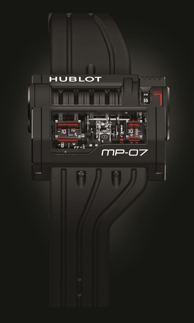 MP-07
