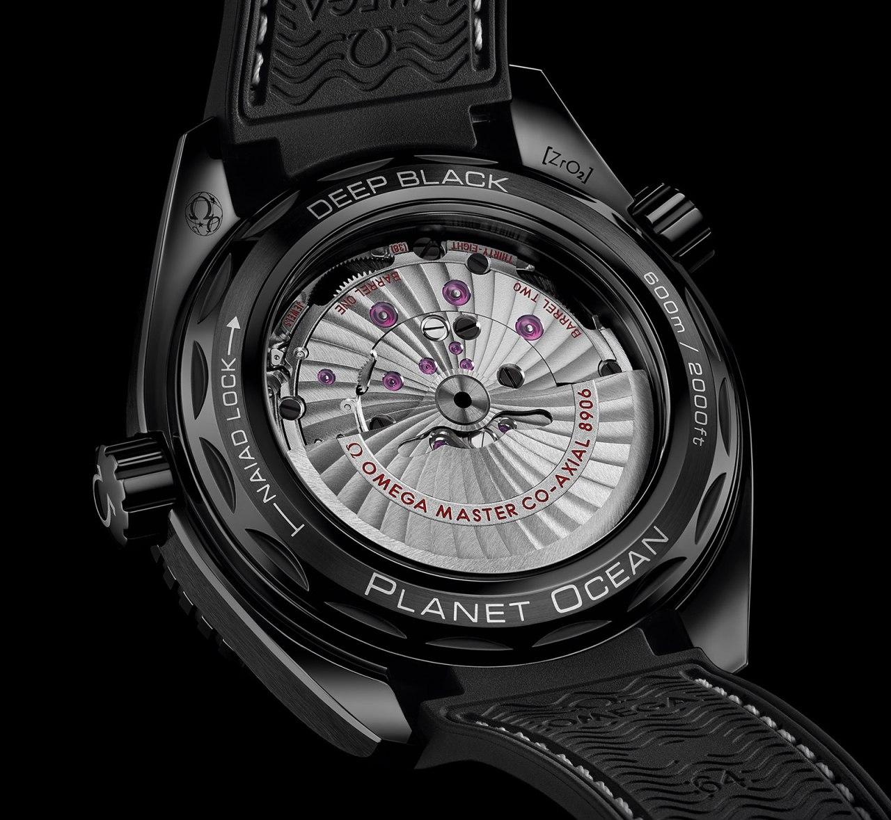 Omega-Seamaster-Planet-Ocean-Deep-Black-Ceramic-2
