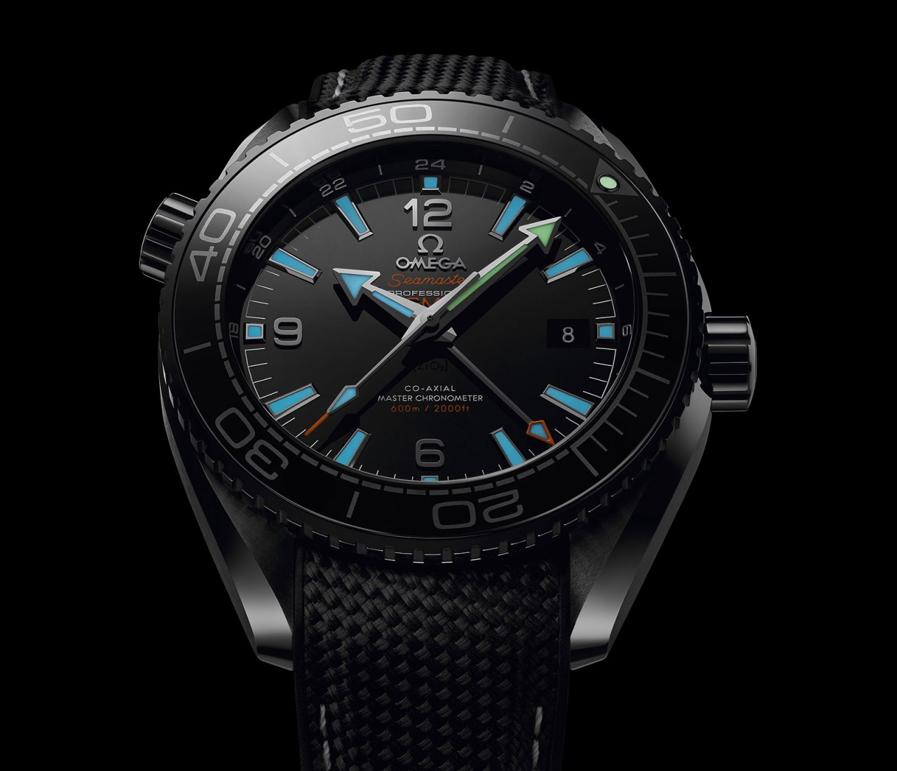 Omega-Seamaster-Planet-Ocean-Deep-Black-Ceramic-3